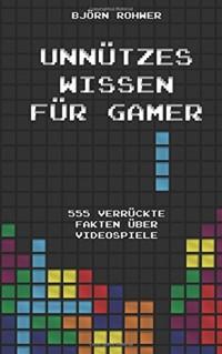 555_fakten_cover