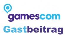 gamescom_2014_gastbeitrag
