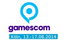 Alle Jahre wieder – gamescom