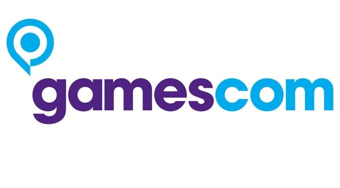 Alle Jahre wieder - gamescom