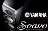 Hardwaretest: Yamaha Soavo – (Ein-)Klang in Technik und Design