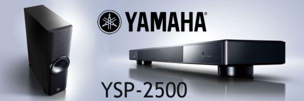 ysp-2500_anzeige_konsolenfan