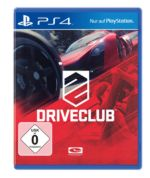 Driveclub_cover