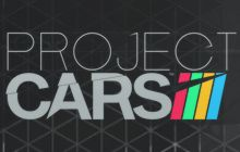 Project Cars – Qualifying Video
