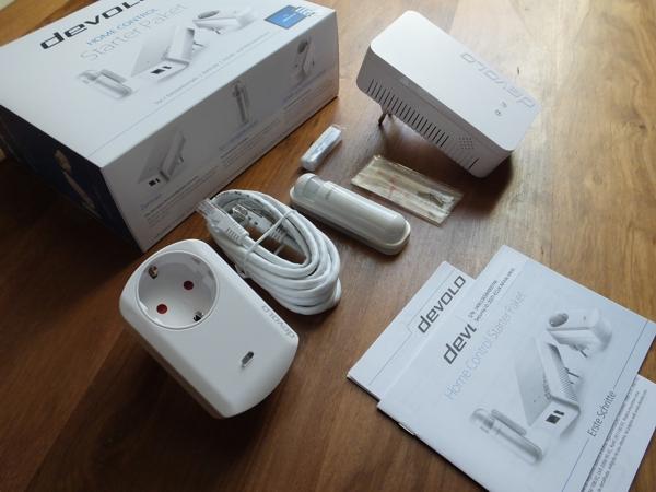 starter_paket