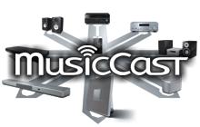 musiccast_teaser_konsolenfan_220x140