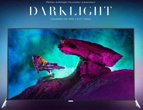 philips_darklight_01