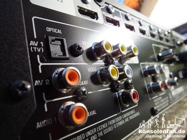 rx-s601_konsolenfan_05