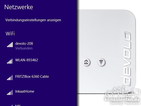 05_dlan_550_konsolenfan_netzwerke