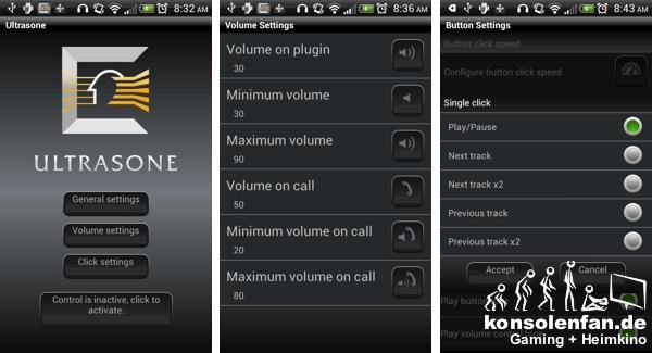 performance_820_konsolenfan_app