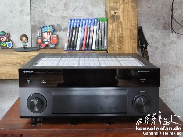 01_RX-A1050_konsolenfan
