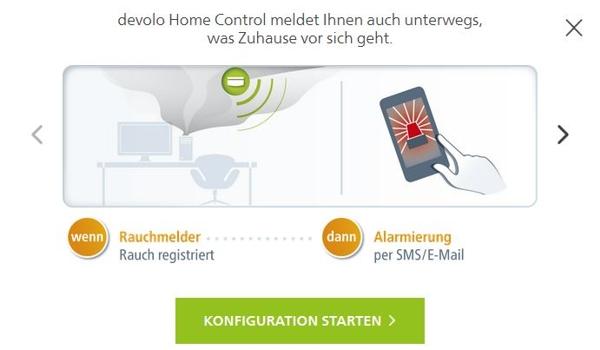 homecontrol_konfiguration_rauchmelder