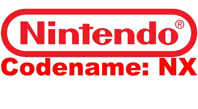 Nintendo NX – was ist dran?