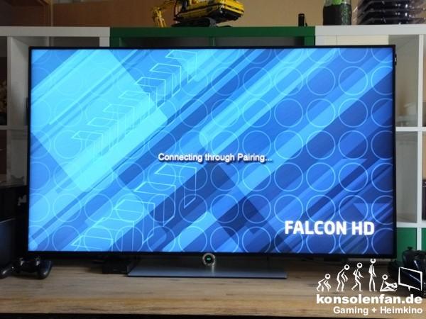 falcon_hd_konsolenfan_03