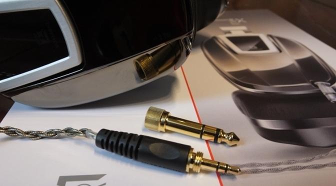 Hardwaretest: Ultrasone Edition 8 EX – nur das Beste auf die Ohren