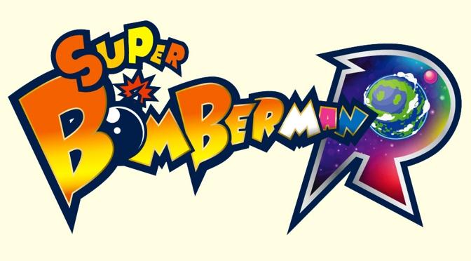 Super Bomberman R - eine Fehlzündung