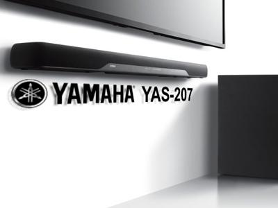 YAS-207