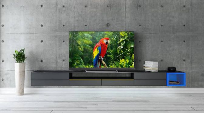 TCL TV-Tipps für ein optimales Entertainment-Erlebnis in den eigenen vier Wänden
